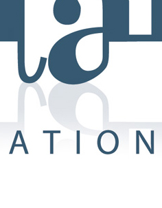Logo-standup-Reflet_07