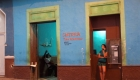 Photo de Cuba ©standUp